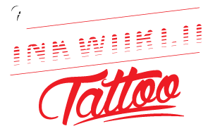 Inkworld Tattoo | Coeur d'Alene Idaho Tattoo Studio